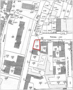 Flurstücklageplan-Böllberger-Weg-1-Halle