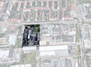 Halle-Dieselstraße-54-Schrägbild