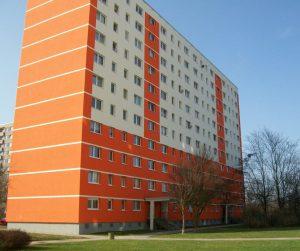 Halle-Lise-Meitner-Straße-Foto-3
