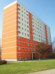 Halle-Lise-Meitner-Straße-Foto-4