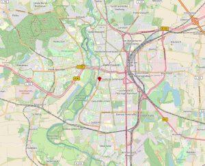 OSM-Böllberger-Weg-1-city