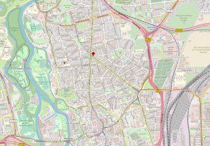 OSM-Reileck-Übersicht-urban