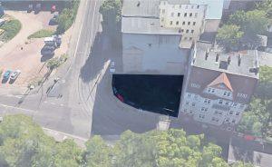 Schrägbild-transparent-Böllberger-Weg-1-in-Halle