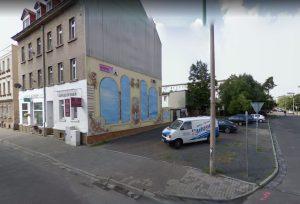 Straßenansicht-Grundstück-Dieskau-Karl-Heft-Strasse-02