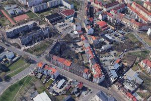 Schönefeld - Wohn- und Geschäftshausprojekt - Planungen (4)