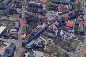 Schönefeld - Wohn- und Geschäftshausprojekt - Planungen (6)
