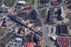 Schönefeld - Wohn- und Geschäftshausprojekt - Planungen (8)